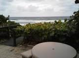 5550 Ocean Blvd - Photo 20