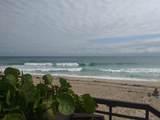 5550 Ocean Blvd - Photo 21