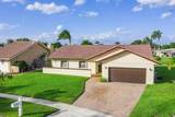 21031 Escondido Way N - Photo 1