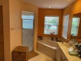 7396 Nautica Way - Photo 12