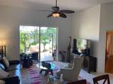 7396 Nautica Way - Photo 6