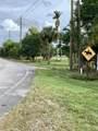 8419 Sun Up Trail - Photo 10