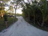 8419 Sun Up Trail - Photo 2