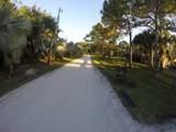 8419 Sun Up Trail - Photo 4