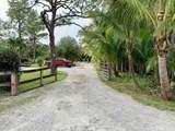 8419 Sun Up Trail - Photo 8