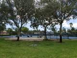 9042 Bay Harbour Circle - Photo 81