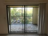 2727 Anzio Court - Photo 10