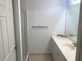 2727 Anzio Court - Photo 8