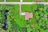 13340 86th Road - Photo 1