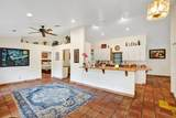 13340 86th Road - Photo 10