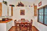 13340 86th Road - Photo 14