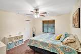13340 86th Road - Photo 15