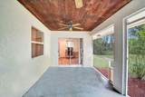13340 86th Road - Photo 16