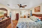 13340 86th Road - Photo 17