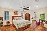 13340 86th Road - Photo 18