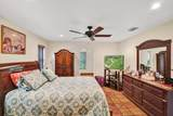 13340 86th Road - Photo 19