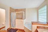 13340 86th Road - Photo 21