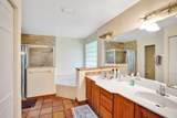 13340 86th Road - Photo 22