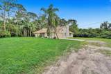 13340 86th Road - Photo 28