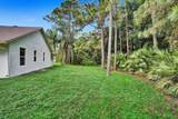 13340 86th Road - Photo 29