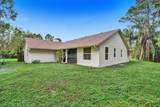 13340 86th Road - Photo 30