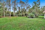 13340 86th Road - Photo 31