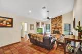13340 86th Road - Photo 4