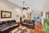 13340 86th Road - Photo 5