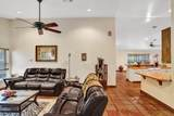 13340 86th Road - Photo 6