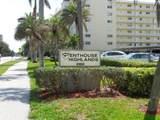3100 Ocean Boulevard - Photo 15