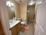 5085 Rugby Drive - Photo 11
