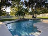 5085 Rugby Drive - Photo 14