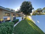 5085 Rugby Drive - Photo 17
