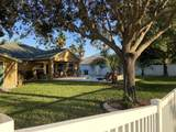 5085 Rugby Drive - Photo 19