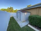 5085 Rugby Drive - Photo 21