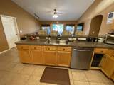 5085 Rugby Drive - Photo 5