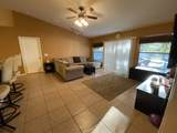 5085 Rugby Drive - Photo 7
