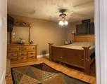 5085 Rugby Drive - Photo 8