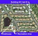 631 Pines Knoll B Drive - Photo 30