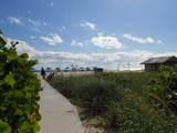 2800 Ocean Drive - Photo 19