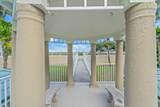 120 Ocean Grande 603 Boulevard - Photo 33