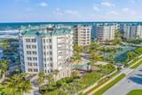 120 Ocean Grande 603 Boulevard - Photo 40