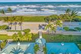 120 Ocean Grande 603 Boulevard - Photo 42