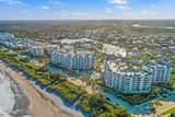 120 Ocean Grande 603 Boulevard - Photo 45