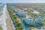 120 Ocean Grande 603 Boulevard - Photo 46