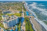 120 Ocean Grande 603 Boulevard - Photo 47