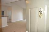 1805 Flagler Drive - Photo 2