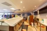 3515 Galt Ocean Drive - Photo 9