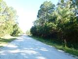 0 95 Th Lane - Photo 8