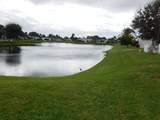 8000 Meadowlark Lane - Photo 24